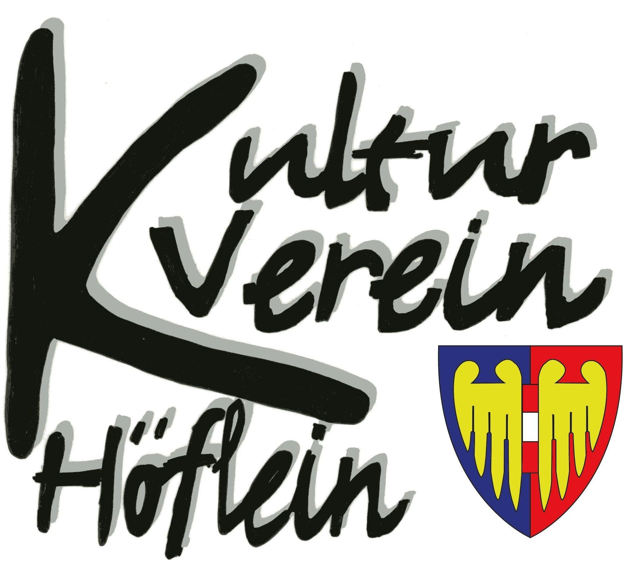 Kulturverein Höflein